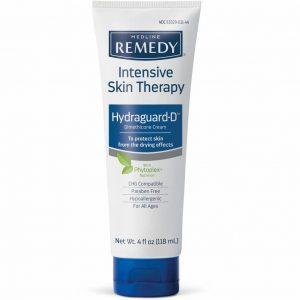 Remedy Intensive Skin Hydraguard-D Barrier Cream