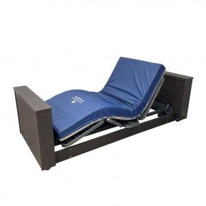 Med-Mizer SelectCare™ Premium Hospital Bed Set