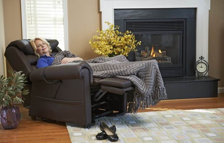 HomeCare Hospital Beds Lifting Recliner Chairs Blog